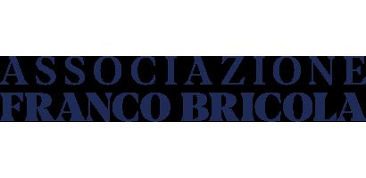 Associazione Franco Bricola Bologna